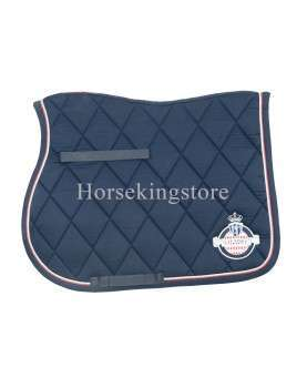 Victory saddle Pad