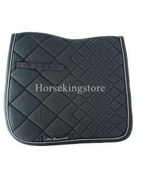 Diamond 2 saddle Pad