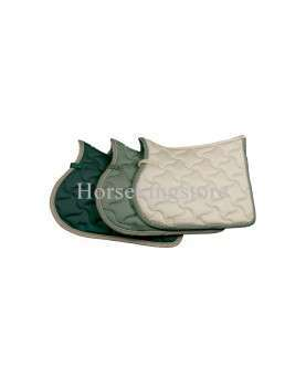 New Wawe saddle Pad