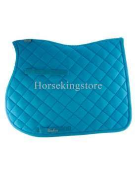 Basic saddle Pad