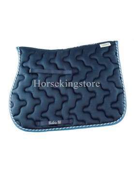 Pony Derby saddle Pad