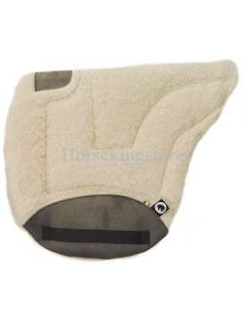 Saddle pad Burioni