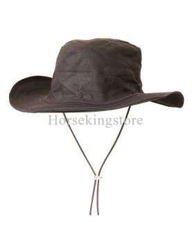 Waterproof Australian hat
