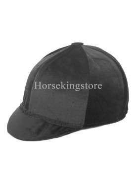 Helmet Cover black
