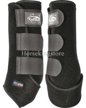Sport Boots Kentaur Rear