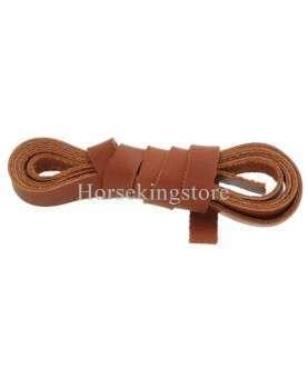 Saddle string