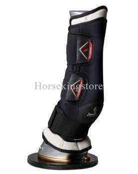 Front Support Boots Zandona