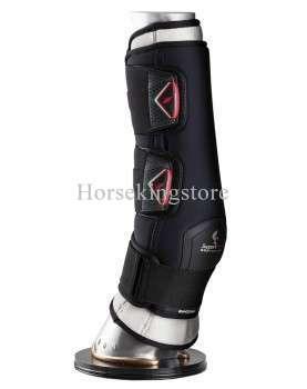 Rear Support Boots Zandona