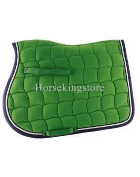 Lami-Cell saddle Pad