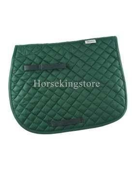 Classic Saddle pad for Pony