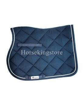 Classic Saddle pad for Pony