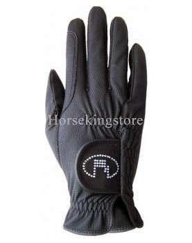 Glove Roeckl Lisboa