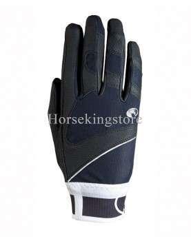 Glove Roeckl Milton