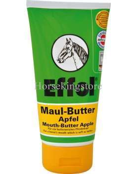 Effol Maul Butter for Horses