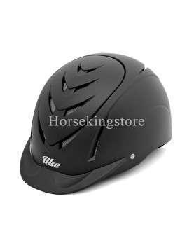 Helmet UKE Homologation VG1