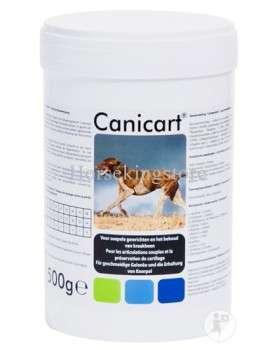 Anicur Canicart 500 gr