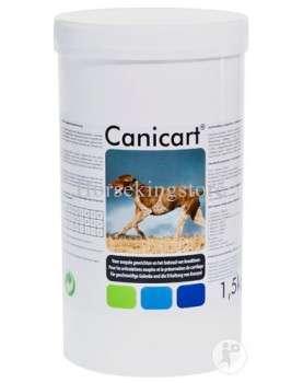 Anicur Canicart 1.5 Kg