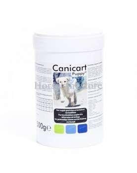 Anicur Canicart Puppy 500 Gr