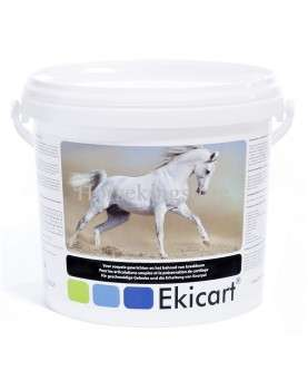 Anicur Ekicart 2 KG (preservation of cartilage)