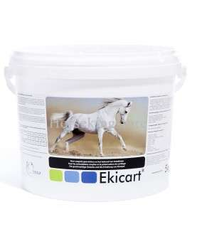 Anicur Ekicart 5 KG (preservation of cartilage)