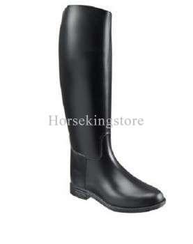 English Boots