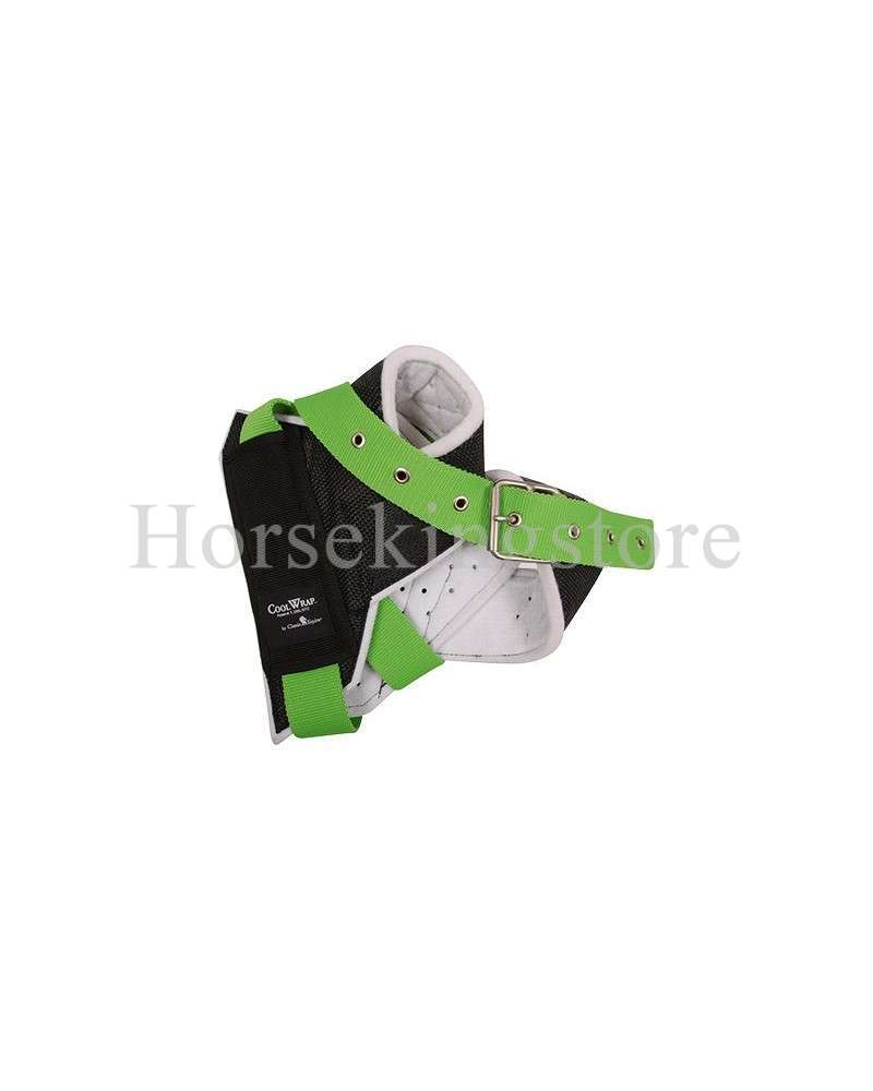 Deluxe Nylon Horn Wrap By Classic