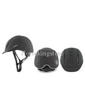 Safety riding helmet Maverick