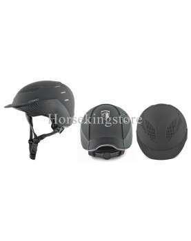 Stealth riding helmet CE1384