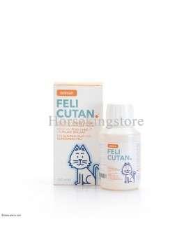 Anicur Felicutan 100 ml