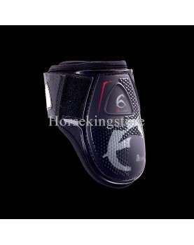 Opera Young Horse Feltlock Boot (FEI Approuved)