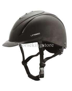 Safety riding helmet Maverick Approved CE 1384 VG1