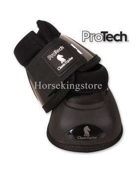 Pro Tech Bell Classic Equine