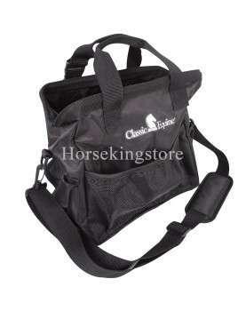 Groom TOTE Classic Equine Black