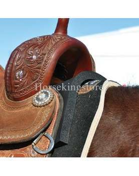 Saddle Shims Classic Equine