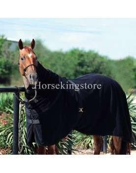 PREMIUM POLAR FLEECE COOLER Classic Equine
