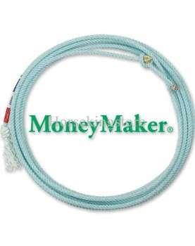 MoneyMaker Rope 3 stand 35' Heeler Classic