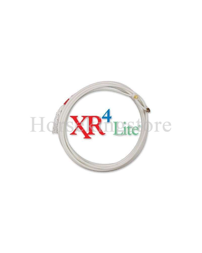 XR4 LITE Rope 4 stand Header 30' Classic