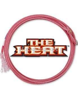 HEAT Rope Heeler 4 stand Classic 35'