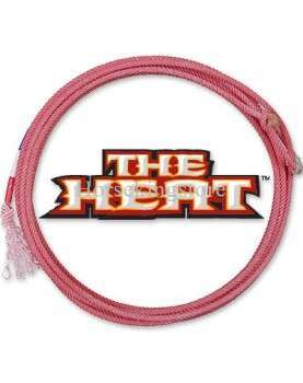 HEAT Rope 4 stand Header 30' Classic
