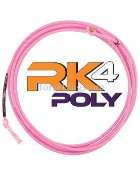 RK4™ POLY KID ROPE Classic
