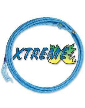 Xtreme Kid Rope Classic