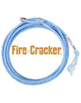 FIRE CRACKER KID ROPE Classic
