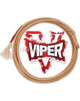 Viper Calf Rope Rattler