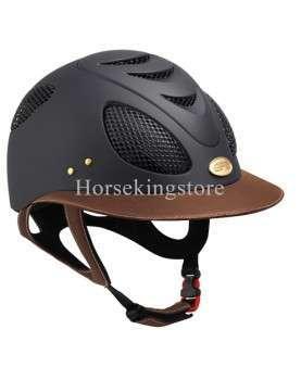 Helmet GPA First Lady Leather 2X