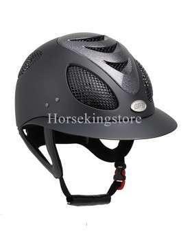 Helmet GPA First Lady 2X Stardust