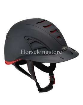 Helmet GPA First Lady 4S