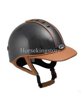 Helmet GPA Highlite