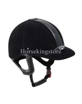 Helmet GPA Classic Velvet 2X