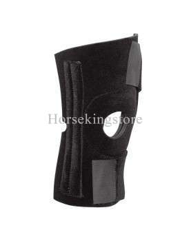 Knee Support ProTech