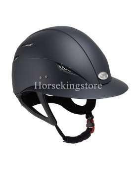 Helmet GPA Firts Lady Little Lady